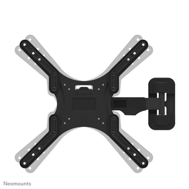 startech-com-modulo-ricetrasmettitore-a-onde-corte-da-8-gb-f-1.jpg