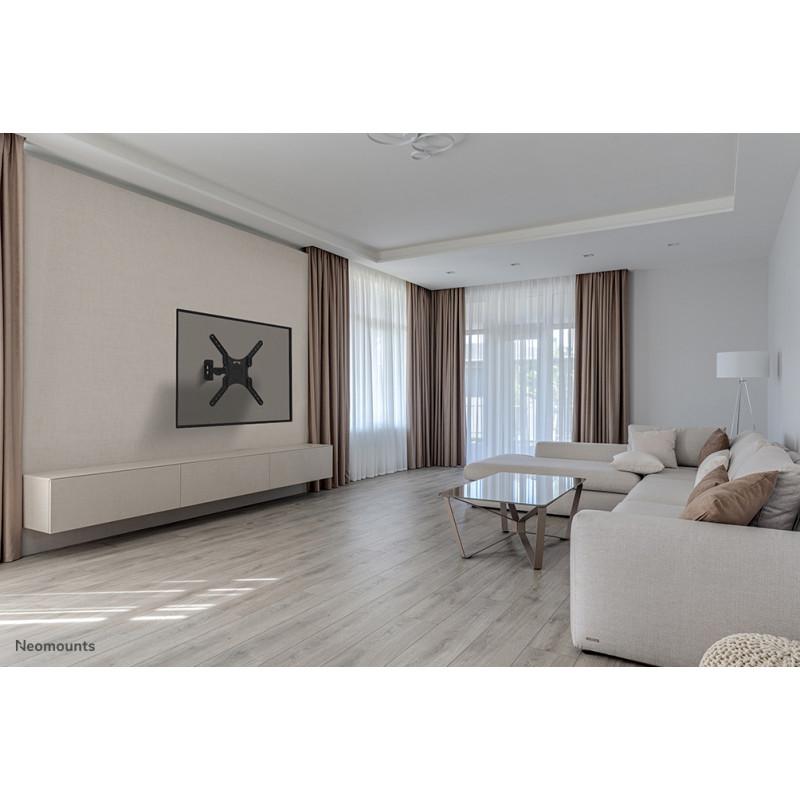 startech-com-ricetrasmettitore-in-fibre-gigabit-1000base-sx-1.jpg
