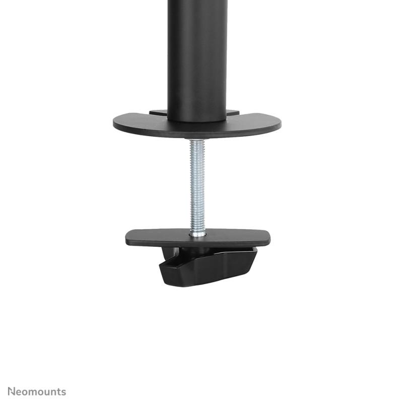 startech-com-scheda-parallela-pci-a-1-porte-1.jpg