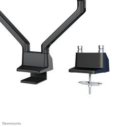 startech-com-box-alloggio-usb-3-esterno-per-ssd-sata-m-2-1.jpg