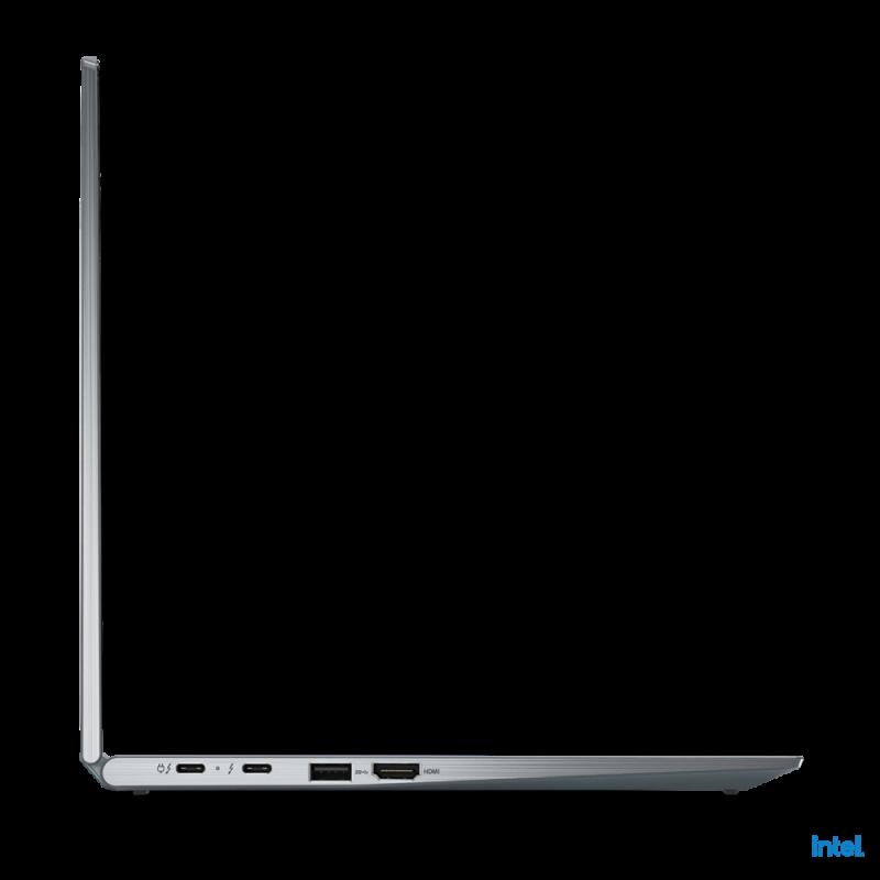 hp-disco-rigido-sata-1-tb-6-gb-s-7200-1.jpg