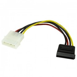 startech-com-cavo-adattatore-di-alimentazione-molex-a-sata-4-1.jpg