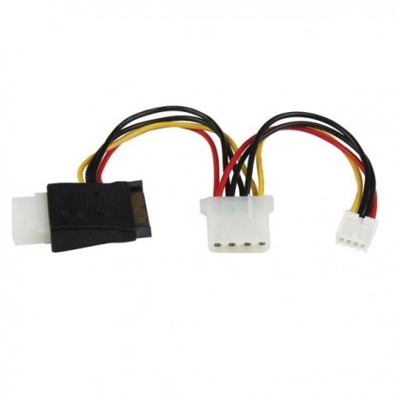startech-com-cavo-di-alimentazione-lp4-a-sata-con-floppy-1.jpg