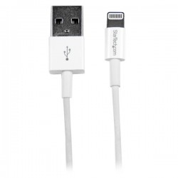 startech-com-cavo-connettore-lightning-8-pin-apple-a-usb-di-1.jpg