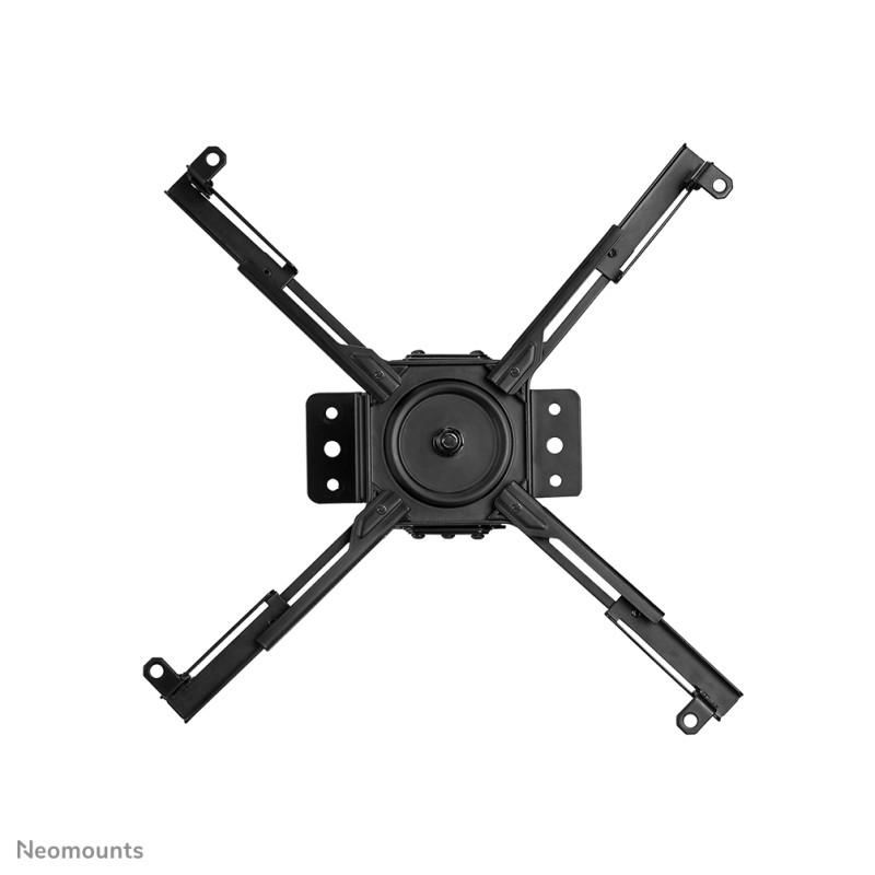 eaton-ellipse-pro-650-din-650va-4ac-outlet-s-montaggio-a-ra-1.jpg
