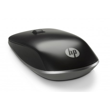 hp-mouse-wireless-ultra-mobile-1.jpg