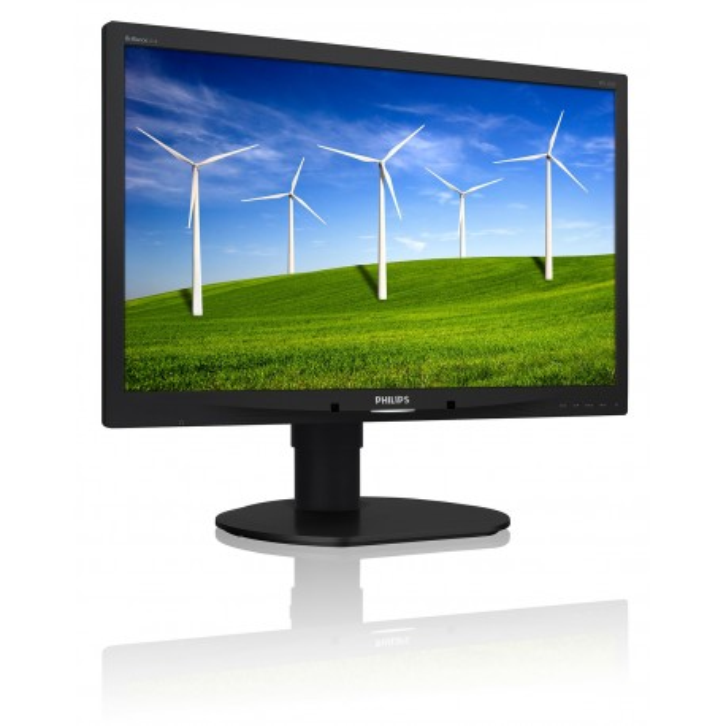 philips-brilliance-monitor-lcd-con-retr-led-231b4qpycb-00-1.jpg