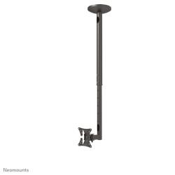 xerox-workcentre-3335-1200-x-1200dpi-laser-a4-33ppm-wi-fi-bl-1.jpg