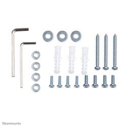 hyperx-16gb-ddr3-1600-ddr3-1600mhz-memoria-1.jpg