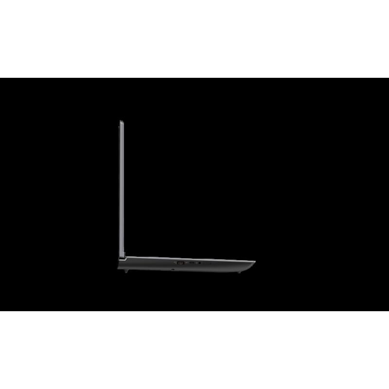 hp-mouse-wireless-comfort-grip-1.jpg