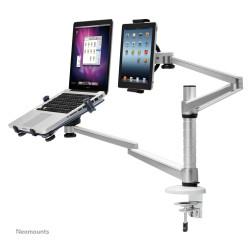 hp-laserjet-stampante-enterprise-700-m712dn-1.jpg