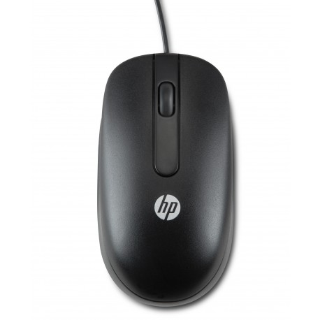 hp-mouse-ottico-con-scroll-usb-1.jpg