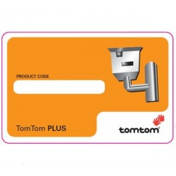 tomtom-safety-camera-scrath-card-1.jpg