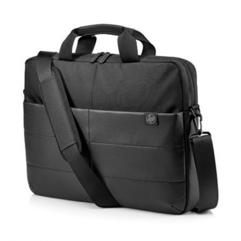 hp-15-6-classic-briefcase-valigetta-ventiquattrore-nero-1.jpg