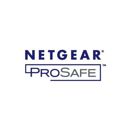 HP Tastiera Wireless Slim Business