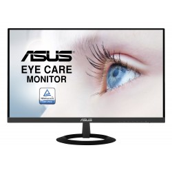 asus-vz229he-21-5-full-hd-ips-opaco-nero-monitor-piatto-per-1.jpg