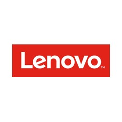 lenovo-p1000-4gb-nv-quadro-graphiccar-1.jpg