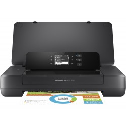 hp-officejet-200-mobile-colore-4800-x-1200dpi-a4-wi-fi-nero-1.jpg