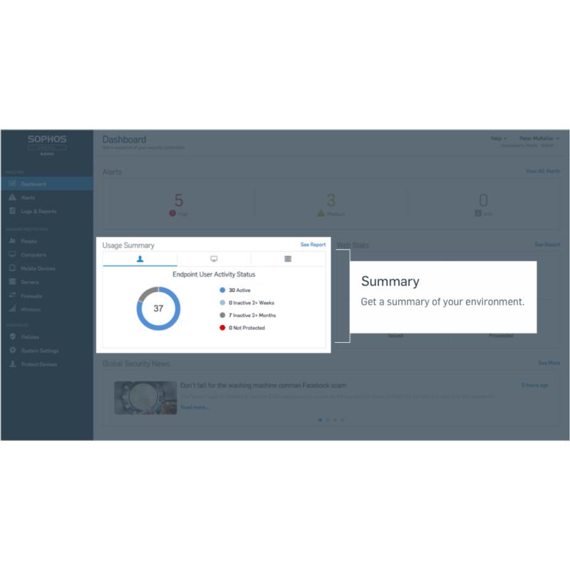 samsung-u28h750uqu-27-9-4k-ultra-hd-tn-nero-monitor-piatto-1.jpg