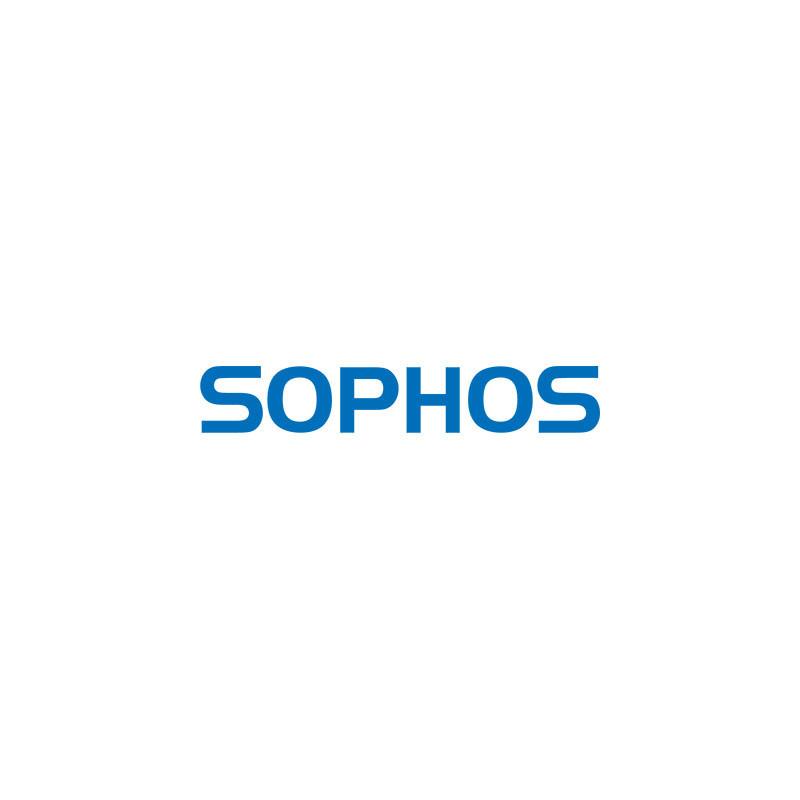 logitech-lgt-m185g-1.jpg