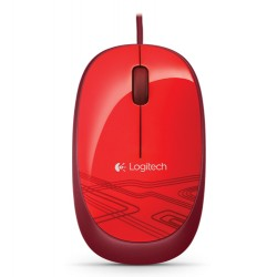 logitech-m105-usb-ottico-ambidestro-rosso-mouse-1.jpg