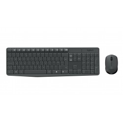 logitech-mk235-rf-wireless-qzerty-italiano-nero-tastiera-1.jpg