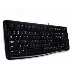 logitech-k120-us-usb-qwerty-international-nero-tastiera-1.jpg