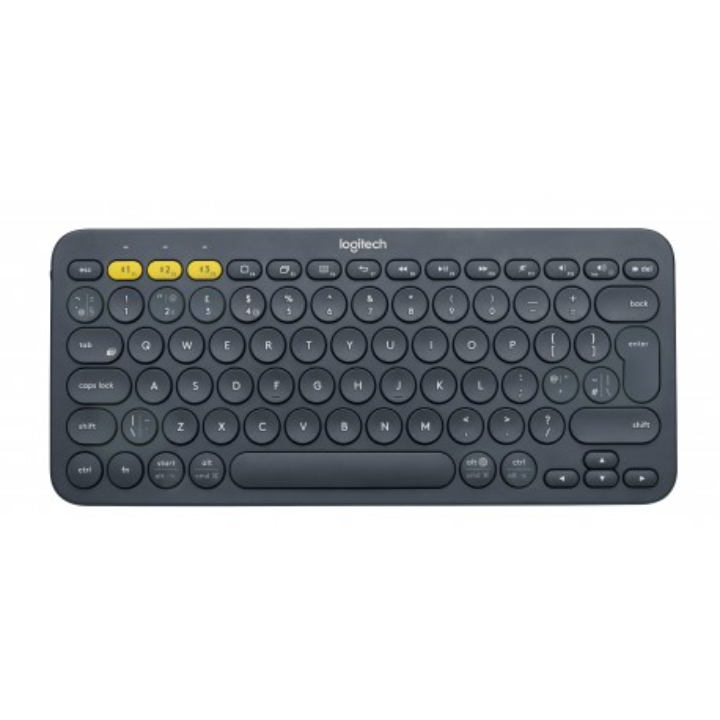logitech-k380-bluetooth-qwerty-italiano-grigio-tastiera-1.jpg