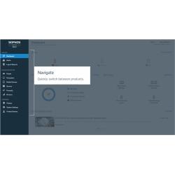 logitech-k400-plus-rf-wireless-qwerty-italiano-nero-tastiera-1.jpg