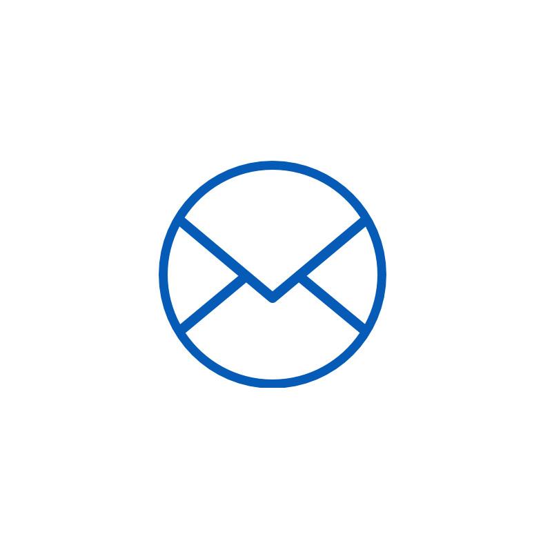 logitech-k400-plus-rf-wireless-qwerty-italiano-bianco-tastie-1.jpg