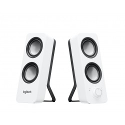 logitech-z200-stereo-10w-bianco-1.jpg