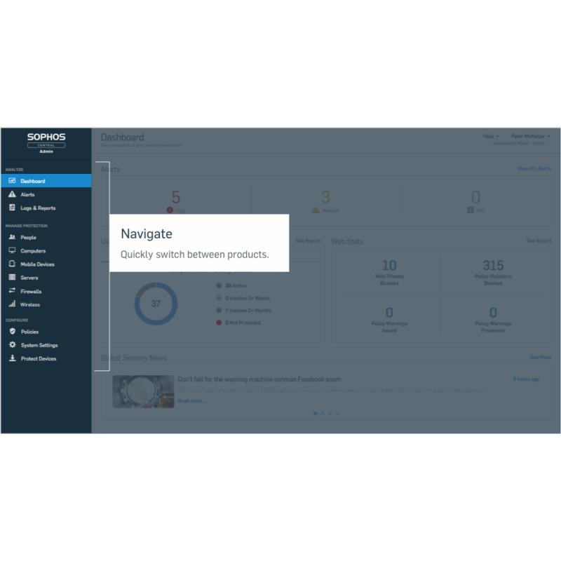 logitech-h150-stereofonico-padiglione-auricolare-bianco-cuff-1.jpg