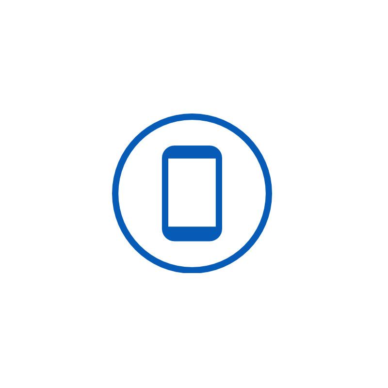 logitech-h151-stereofonico-padiglione-auricolare-nero-cuffia-1.jpg
