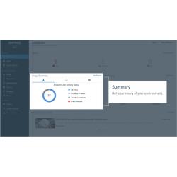 logitech-h111-stereofonico-padiglione-auricolare-grigio-cuff-1.jpg