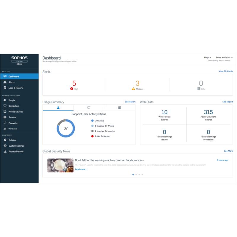 logitech-c270-3mp-1280-x-720pixel-usb-2-nero-webcam-1.jpg