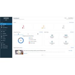 logitech-r700-rf-nero-puntatore-wireless-1.jpg