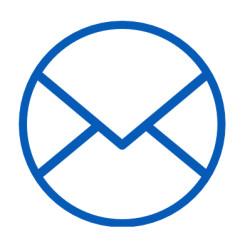 logitech-c930e-1280-x-720pixel-usb-nero-webcam-1.jpg