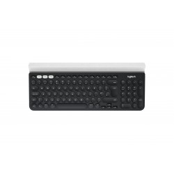 logitech-k780-rf-wireless-bluetooth-qwerty-italiano-grigio-1.jpg