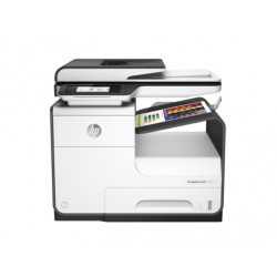 hp-pagewide-pro-477dw-2400-x-1200dpi-getto-termico-d-inchios-1.jpg