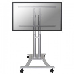 newstar-plasma-m1200-70-portable-flat-panel-floor-stand-arg-1.jpg
