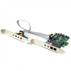 startech-com-scheda-audio-interna-pci-express-surround-7-1-c-1.jpg