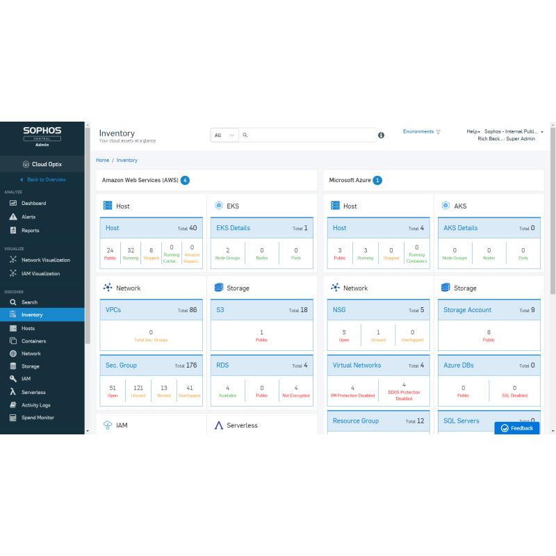 startech-com-cavo-di-rete-da-10m-blu-cat5e-ethernet-rj45-ant-1.jpg