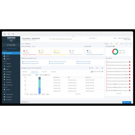 StarTech.com Cavo di Rete da 10m Rosso Cat5e Ethernet RJ45 A