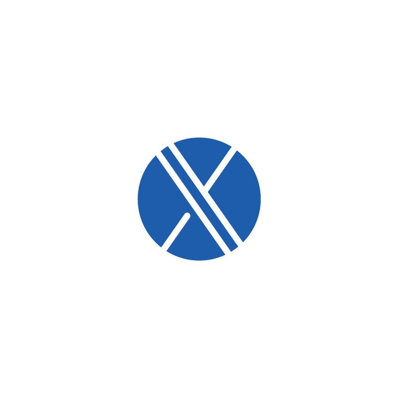 v7-16gb-ddr4-pc4-17000-2133mhz-so-dimm-modulo-di-memoria-v-1.jpg
