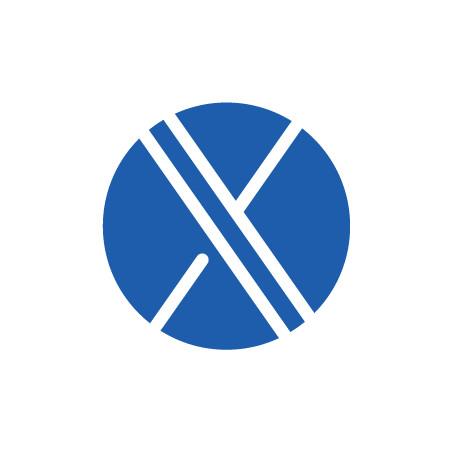 V7 16GB DDR4 PC4-17000 - 2133MHz SO-DIMM Modulo di memoria V