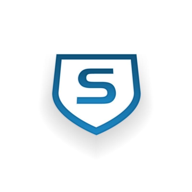 v7-8gb-ddr3-pc3l-12800-1600mhz-ecc-dimm-modulo-di-memoria-1.jpg