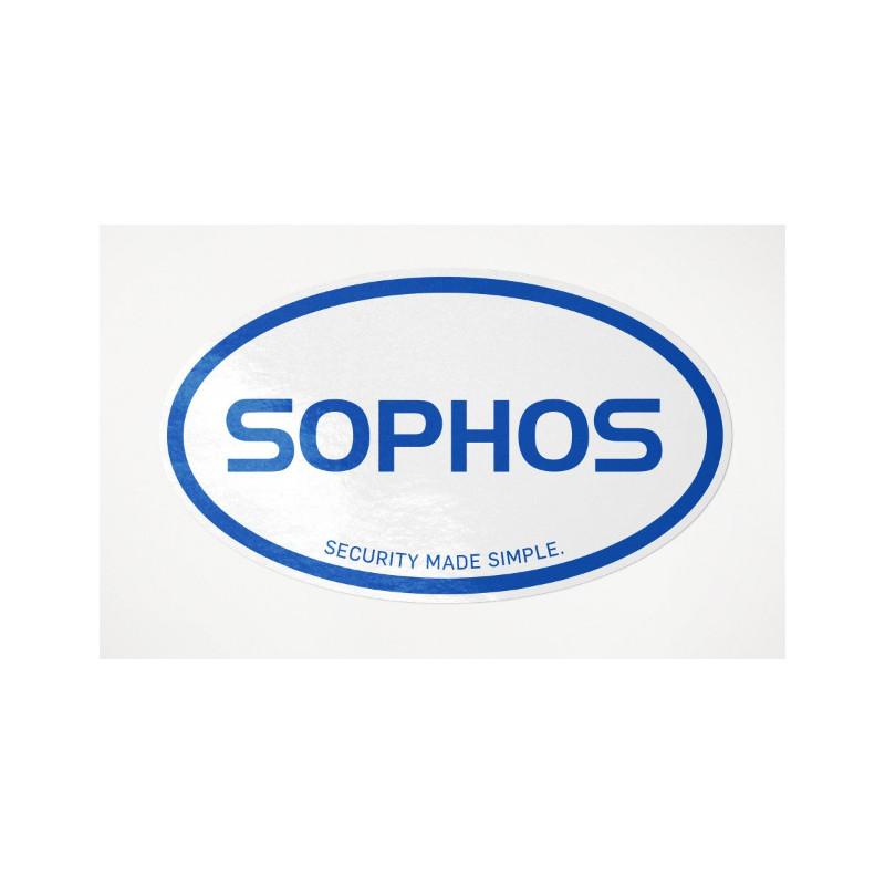 v7-16gb-ddr3-pc3-14900-1866mhz-reg-modulo-di-memoria-v7149-1.jpg