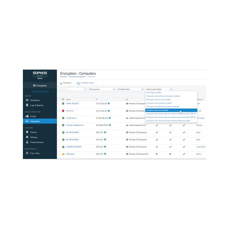 v7-4gb-ddr3-pc3-12800-1600mhz-ecc-dimm-modulo-di-memoria-v-1.jpg