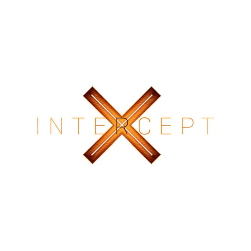 apc-back-ups-standby-offline-650va-4presa-e-ac-torre-beig-1.jpg