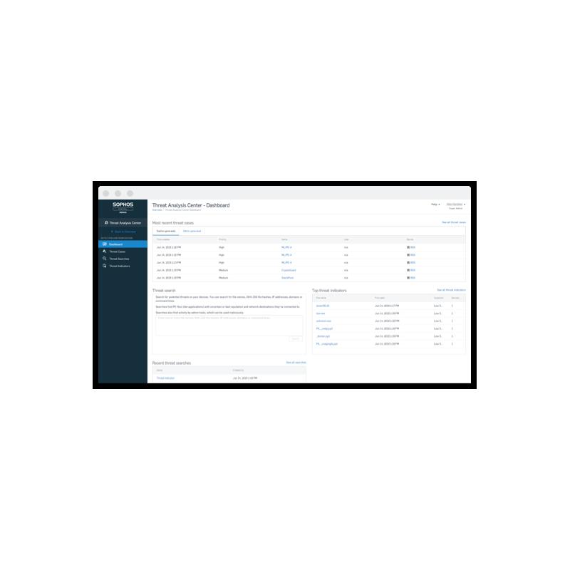 apc-smart-ups-a-linea-interattiva-1000va-8presa-e-ac-montag-1.jpg